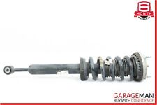 14-17 Maserati Ghibli Front Right Passenger Side Shock Absorber Spring Strut OEM