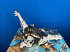 1991 Bandai MMPR Power Rangers Titanus Zord