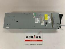 NetApp X758-R6 850W AC Power Supply 114-00063