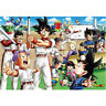 Ensky 1000T-73 Jigsaw Puzzle DRAGON BALL Super DBZ Z 1000  pièces