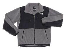 THE NORTH FACE Denali Jacket S Small Mens TNF Fleece Jacket Ski COAT Vintage