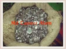 50 Paise { 100 Coins Lots } Mint = Kolkata  Year = 2013