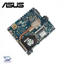 Asus X53Z K53T X53H A53Z AMD A6-3420M motherboard LA-7552P 60-N72MB2100 Garantía