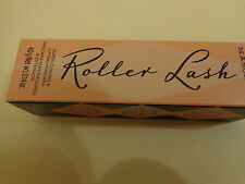 BENEFIT MASCARA ROLLER LASH. 4.0G MINI SIZE.,UNUSED&BOXED,FREE UKPP