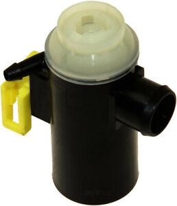 Windshield Washer Pump WD Express 895 21008 001