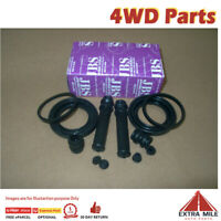 Disc Caliper Repair Kit-Rear For Toyota Landcruiser HZJ80-4.2L 04479-60030JNG