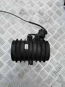 PORSCHE 911 997 2006-2010 AIR INTAKE PIPE 5.02512.02