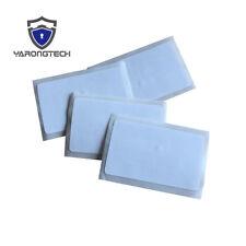 RFID tag MIFARE Classic 1K sticker 41x26mm rectangular nfc label 13.56MHZ -100