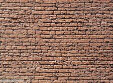 Placa de pared Caliza, FALLER Miniaturas H0 (1:87 ), ART.170620