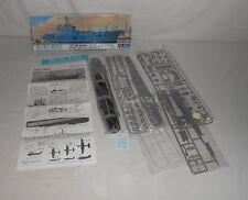 """New Fujimi Sea Way Model 1/700 British Aircraft Carrier """"Arkroyal"""" No. 26"""