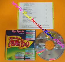 CD Quei Favolosi Anni 60 1967-12 compilation Dalla Al Bano no mc dvd vhs (C37)