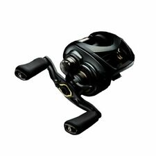 Daiwa Bait Reel Steez CT SV TW 700H Right-handed