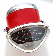 Honda S90 CS90 ST50 ST70 SS50 CT90 CT70 CF50 CF70 complete Headlight speedo.