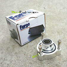 for 07-12 Mini Cooper S R56 R57 Turbo Dump Valve Blow Off Valve BOV Adapter