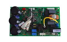 LG KELVINATOR AIR CONDITIONER MAIN BOARD  P/N 12909121824  KSE88HRB