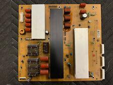 LG 60PZ950 Z-Sustain Board, Used