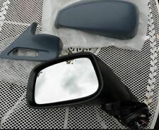 Citroen C8 Peugeot 807 Left Hand Electric Heated Power Fold Door Mirror 8153FS