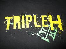 WWE TRIPLE H (XL) T-Shirt