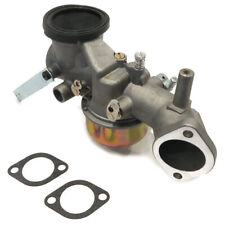 Carburetor With Gasket For Briggs & Stratton 491031 490499 491026 281707 12H 7F7