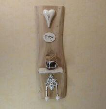 50x Hochglanzpapier Teelichthalter Kerze Halter Kerzenständer Hochzeit Dekor