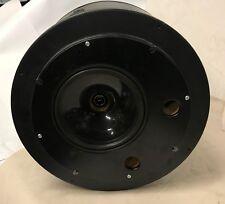 """Tannoy  In-Ceiling Pro Audio 6""""  Loudspeaker Speaker Unit"""