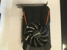Gigabyte AMD Radeon RX 560 4GB GDDR5 Graphics Card