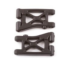 NEW Associated RC18R Front & Rear Arms 21282