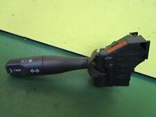 JAGUAR X-TYPE 01-10 INDICATOR STALK 1X43 13335 AF