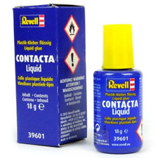 Revell Liquid Glue Contacta - 18g 39601