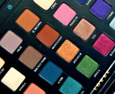 LORAC Shine Bright PRO Eyeshadow Palette Limited-Edition Authentic New in Box