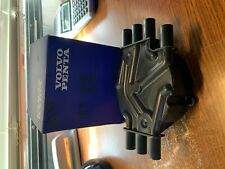 new volvo penta Distributor cap for chev 4.3 gle gas  # 3859019  bin4
