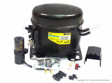 230V compressor Secop FR6G [103G6660] identical as Danfoss HST R134a