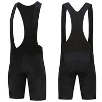 Sport Bike Men Cycling Bicycle Bib Shorts Ropa Riding Shock Proof MTB Ciclismo