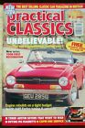 Practical Classics May 1995 Buying MG Magnette ZA ZB + Military Austin Sevens