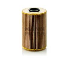 MANN Oil Filter - HU 930/3 x