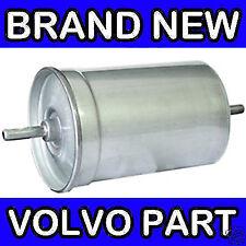 Volvo S60, S80, V70 (99-01) Fuel Filter