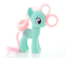 """My Little Pony """"MINTY"""" (Midnight in Canterlot 2013) 3"""" G4 Brushable FIM"""