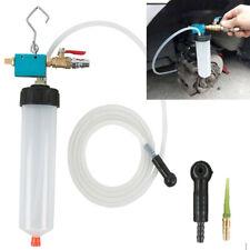 Car Repair Tools Car Brake Fluid Bleeder Kit Hydraulic Clutch Oil ExchangeToolBL