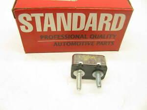 Standard Motor Products BR24 Circuit Breaker - 3C1015 541215 CBR126
