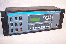 EPRAD eCNA-10 D-Cinema Automation Control Regal ECNA10R-CR0005 theater light