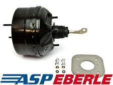 Bremskraftverstärker ohne ABS Bremse Jeep Wrangler TJ 97-06