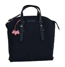 9e93e28534eb PRADA Nylon Black Bags   Handbags for Women