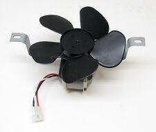 Broan NuTone Replacement Range Hood Fan Motor, 2-Speed # 97012248, 0.7Amps,120V