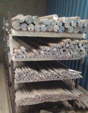 """3 1//2/"""" 3.50 Aluminum Round Bar Rod 6061 x 18/"""""""