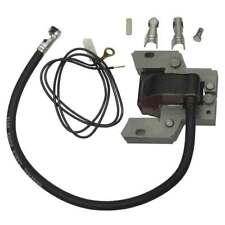Genuine Replacement Mountfield Petrol Lawnmower Ignition Coil SP470 HP470 SP470E