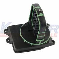 Left Intake Manifold Adjusting Unit DISA Valve For BMW X5 Z4 135i 328i 530i 528i