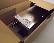 TDK-Lamdba HWS150012/HD Enclosed Power Supply - AC/DC Converter  (12V - 1500W)