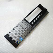 Dell OptiPlex 7010 SFF Cadre Avant en Façade Plaque Frontale (i5 Logo)