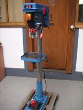 Säulenbohrmaschine, Ständerbohrmaschine MK3, 400 Volt, 1,1 KW