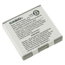NEW BATTERY FOR CASIO HITACHI C721 EXILIM BTR721B USA SELLER